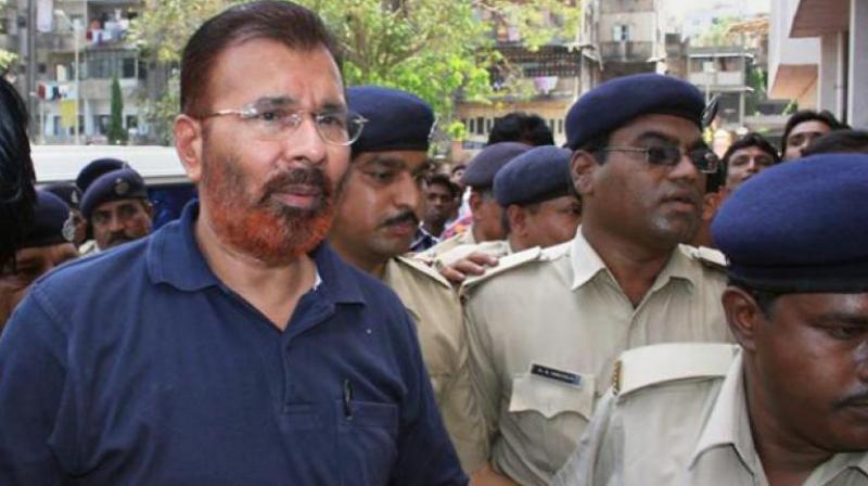 पूर्व गृह मंत्री हरेन पंड्या की हत्या के आदेश पूर्व IPS डीजी वंजारा ने दिये थे, गवाह का दावा