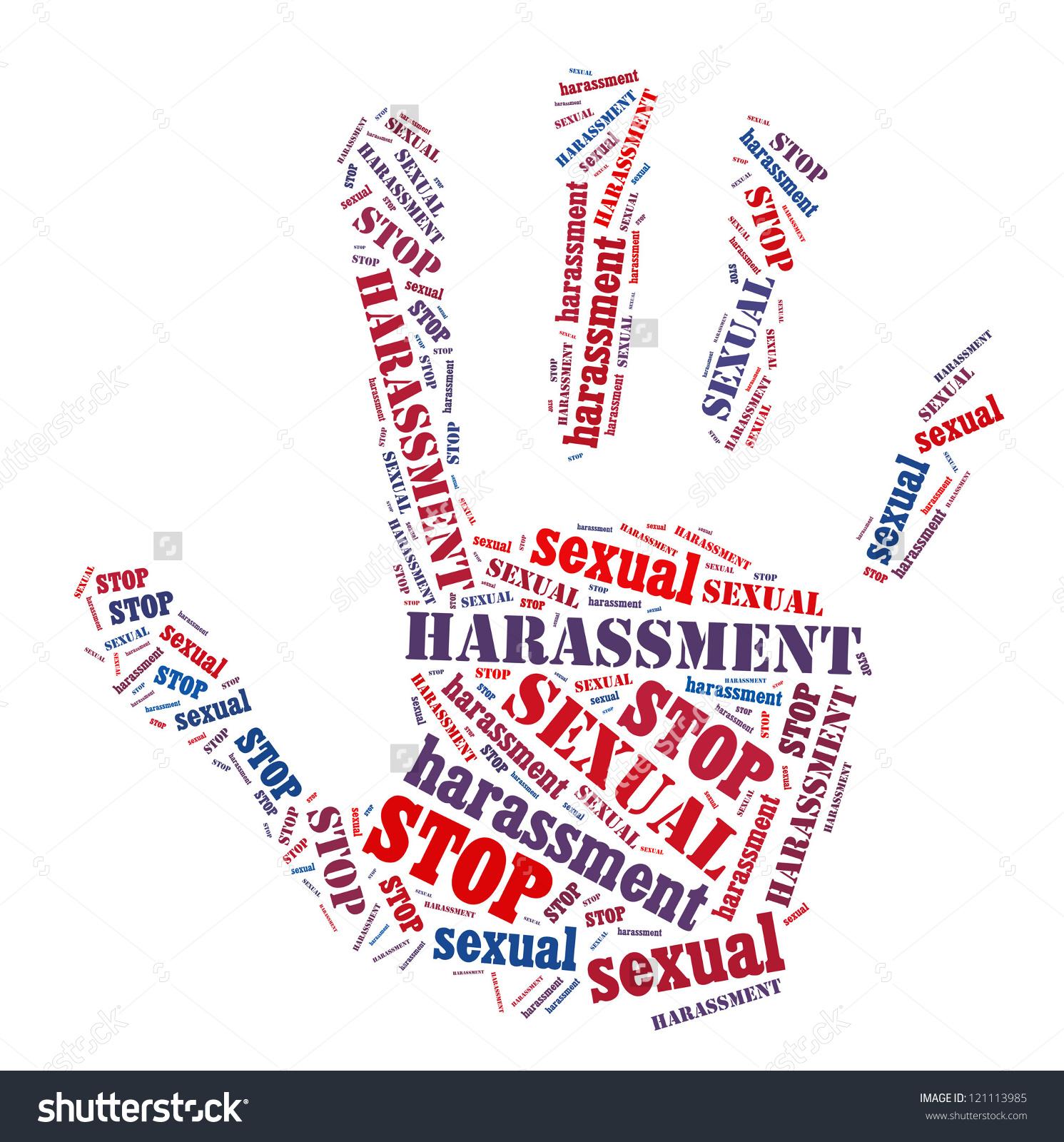 उतराखंड के वरिष्ठ बीजेपी लीडर पर यौन उत्पीड़न का आरोप