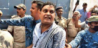 Brajesh Thakur's Rajdar Madhu Can make 'big disclosure'