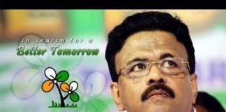 Firhad becomes the new mayor of Kolkata