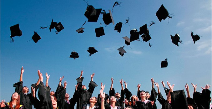 US earns 80 thousand crores annually from Indian students