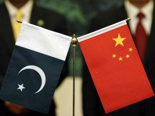पाकिस्तान-चीन बस सर्विस: पीओके से निकलेगी बस, भारत ने किया विरोध