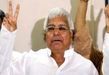 lalu-prasad-yadavs-anger-against-the-bjp