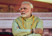 Pakistan to invite PM Modi in SAARC summit: Pakistan Foreign Office