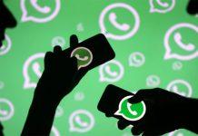 WhatsApp Chief Business Officer Neeraj Arora resigns