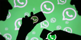 WhatsApp Chief Business Officer Neeraj Arora resigns