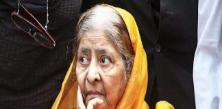 Gujarat riots Supreme Court hearing on Zakia