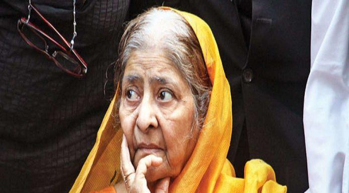 Gujarat riots Supreme Court hearing on Zakia