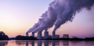 China tops the list, US ranks second while India is 4th highest emitter of CO2: Study