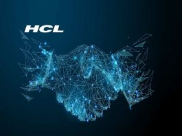 IT major HCL to buy select IBM software products worth $1.8 bn