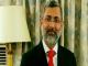 Former CJI Deepak Mishra was running from remote control: Joseph Kurien