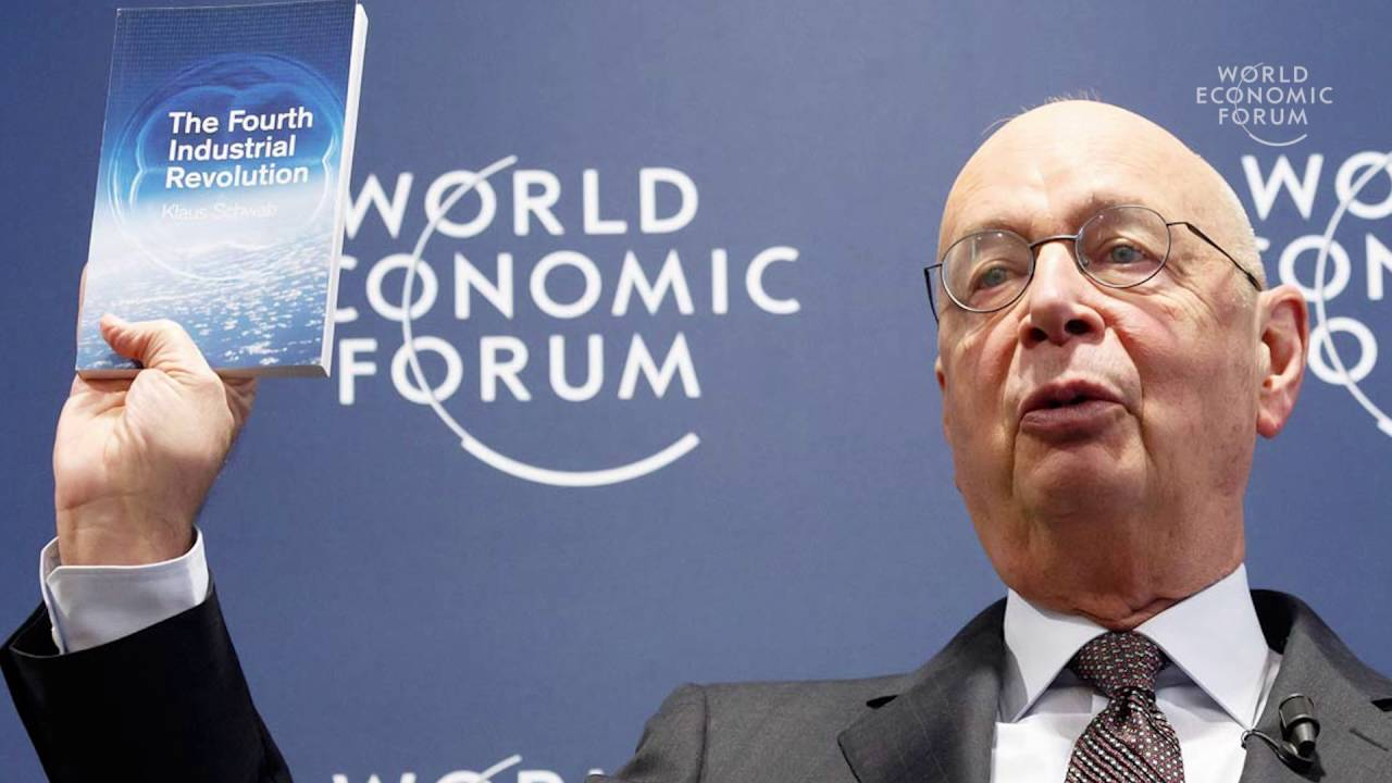 India needs future-ready education system: WEF Chief