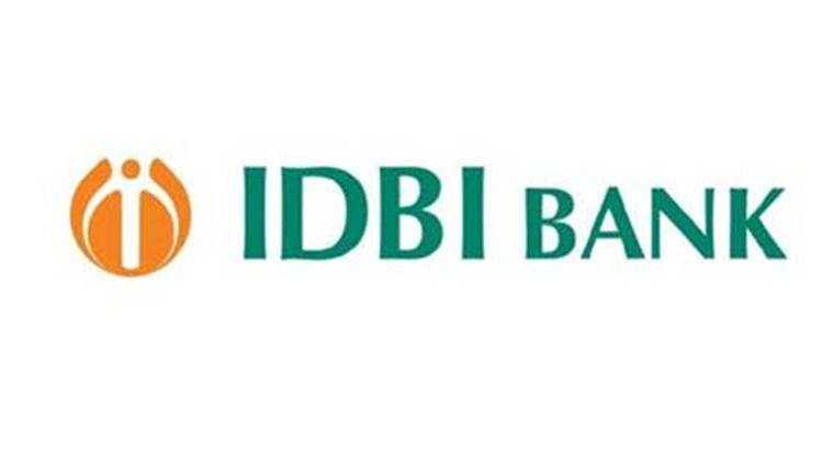 LIC's move to acquire 51 pc stake in IDBI thwarted by Delhi High Court