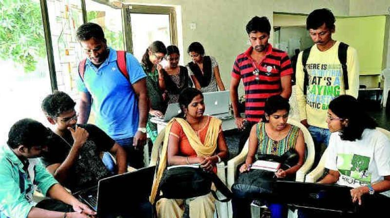 Sharp drop as only 86 institutes granted minority status this year