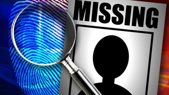 Nine girls go missing from Delhi shelter home; senior officials suspended