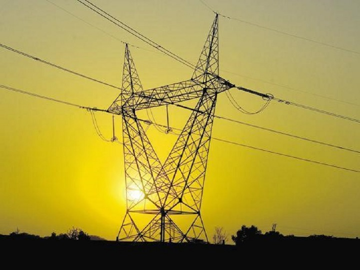 India faces huge challenges to meet power demand: WB