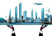 India's failing smart cities initiative