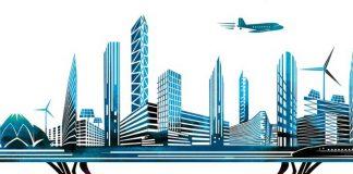 India's failing smart cities initiative