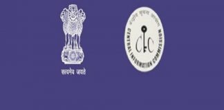 Central Bureau of Investigation selected former bureaucrats, Sudhir Bhargava new CIC