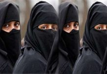 Teen talaq Bill pass in Lok Sabha, Stuck in the Rajya Sabha