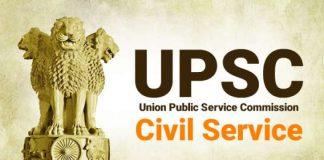 No proposal to limit age criteria for UPSC aspirants: government