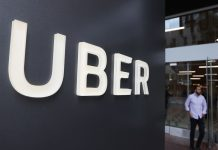 Uber India to hire hundreds of engineers in 2019