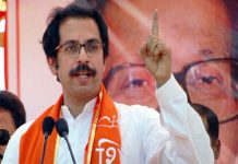 Shiv Sena to BJP: Was Bulandshahr violence 'premeditated' ahead of 2019 polls ?