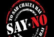 Chalta Hai attitude holding India's great potential