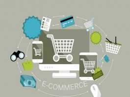Necessity of Regulations for last mile logistics in e-commerce