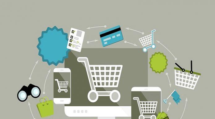 Necessity of Regulations for last mile logistics in e-commerce