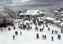 Sharp rise in winter travel by Indians; beaches, deserts are top destinations
