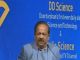 Doordarshan launches Science channel