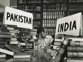 """Terming situation """"Bizarre"""", Pakistan reaches out to India yet again"""