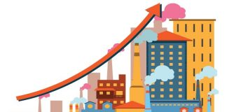 Industrial growth dips down to 17-month low of 0.5 pc in Nov