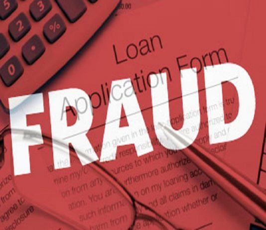 Loan frauds under Modi regime three times higher than UPA-I: RBI