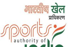 CBI raids, 4 including director, arrested in Sports Authority of India