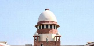 Ayodhya case: Special Judge of 3 judges to hearing on January 10,Announcement of the names of judges on January 6 or 7