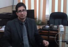 2009 UPSC topper Shah Faesal resigns from IAS