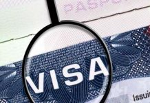 Several Indian arrested in visa racket busted in US