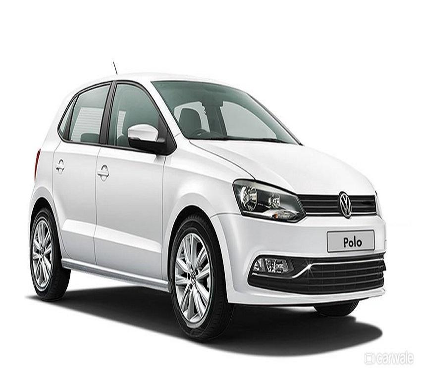 NGT to Volkswagen Order to deposit 100 million