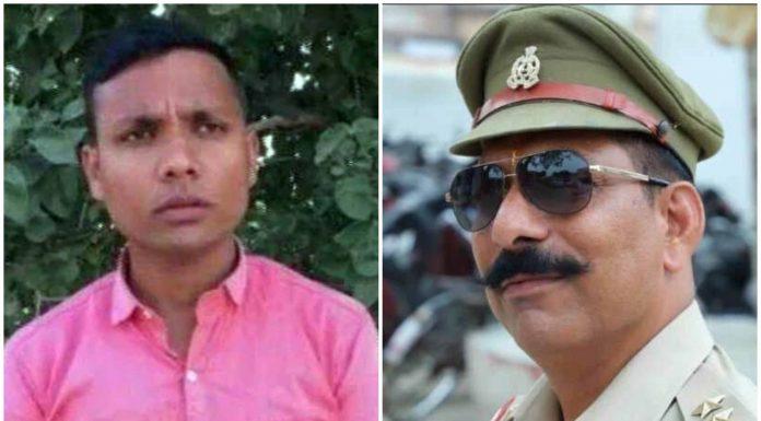 VHP convener and key accused in Bulandshahr violence Yogesh Raj arrested