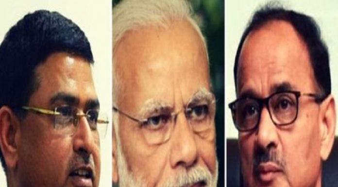 Supreme Court upholds CBI director Alok Verma Canceled decision to send