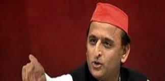 ED registers money laundering case on Akhilesh Yadav