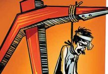 Farmers' suicide will not stop, not remuneration, due to remuneration of crop: Narcotic Scientists
