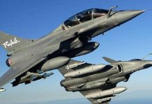 Daggers drawn, Govt-Opposition fight over Rafale deal takes new turn