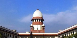 Lokpal will have to make the appointment and wait,Hearing on March 7 in Supreme Court