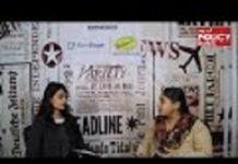 Setting National Agenda for Women Empowerment