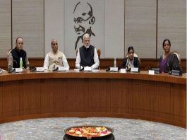 MFN status stands withdrawn, India to ensure complete Isolation of Pakistan