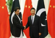 After Saudi and UAE, China comes to rescue Pak with USD 2.5 bn loan