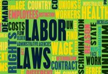 Amnesty reminds Qatar of labour reform
